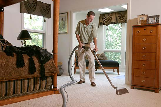 Carpet Cleaning Elizabeth,  NJ